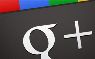 Ικανοποιημένη η Google από την πορεία του Google+