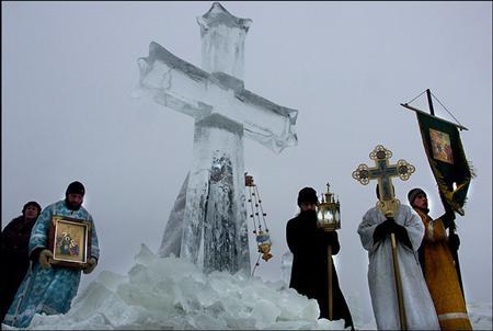 Αποτέλεσμα εικόνας για Σταυρός του Χριστού.