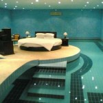 Crazy_Room_Designs_3