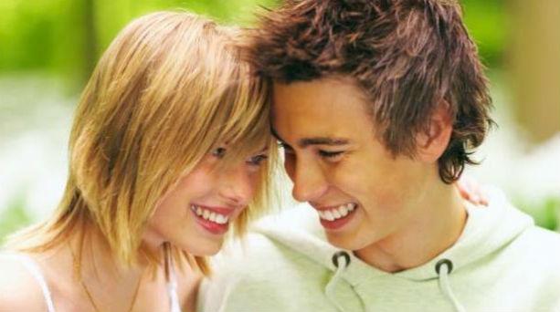 Έφηβος πλήρης σεξ ταινίες