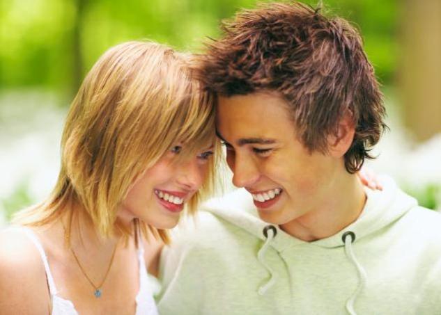 έφηβοι αγαπούν μαζική στρόφιγγες