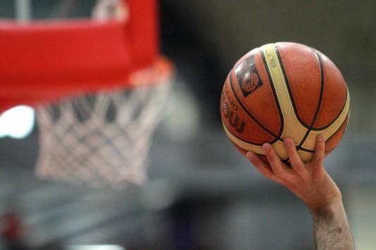 20ο Εργασιακό  Πρωτάθλημα Καλαθοσφαίρισης Ρεθύμνου 2014-2015