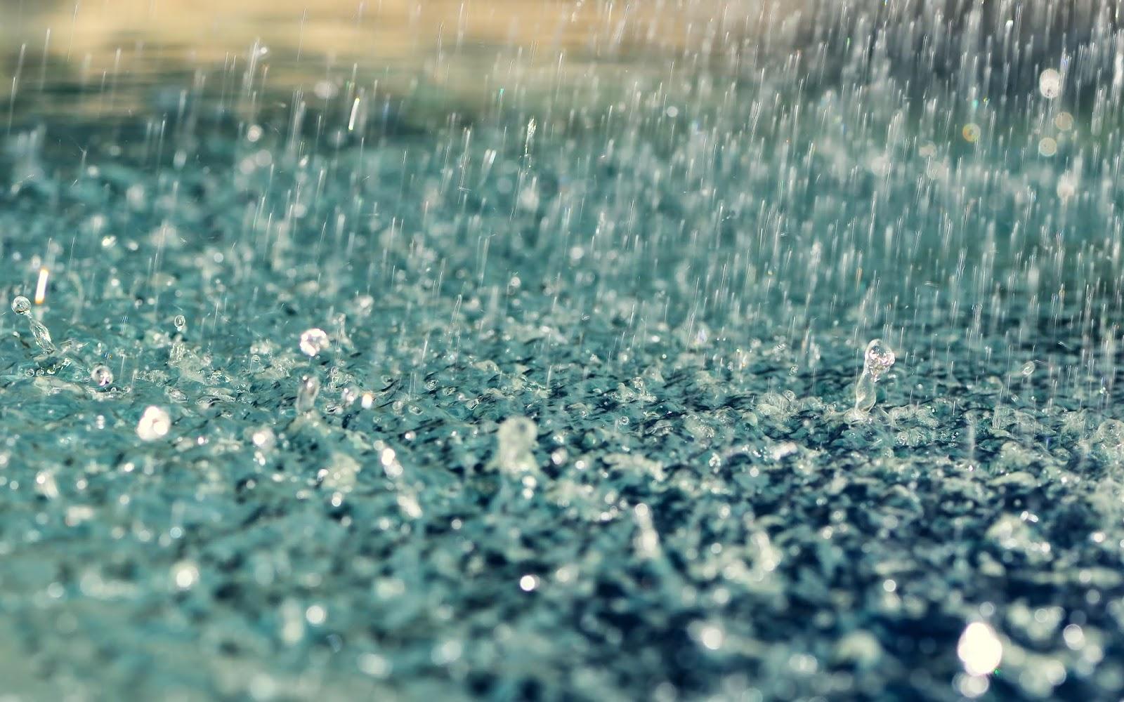 Αποτέλεσμα εικόνας για ύψη βροχή