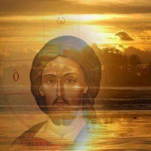 Αποτέλεσμα εικόνας για το φως του χριστου