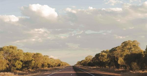 Η «Οδύσσεια» του Περιφερειακού δρόμου