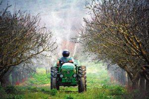 Ρέθυμνο: Πιστοποίηση επαγγελματιών – χρηστών γεωργικών φαρμάκων Farma-300x200