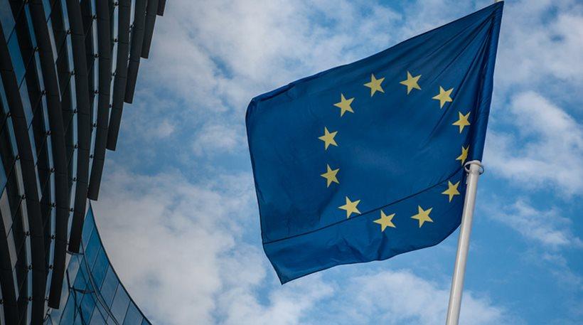 Δεν βλέπουν συμφωνία για την Ελλάδα οι ξένοι