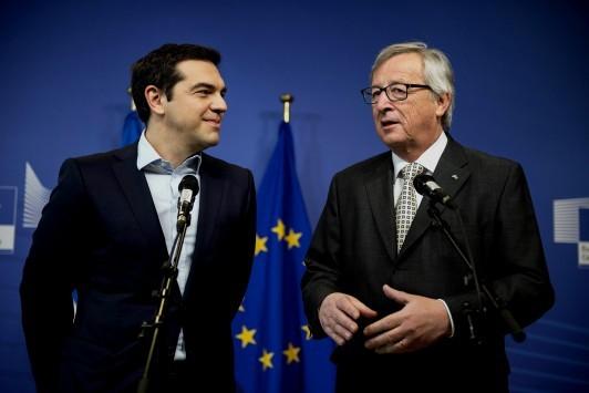 Η… «λυπητερή» της συμφωνίας και οι τρελές απαιτήσεις του ΔΝΤ – Ζητά μέτρα 7 δισ. ευρώ και περικοπές συντάξεων 2,7 δισ!