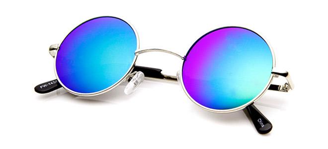 2328bdb283 Επιλέγοντας γυαλιά ηλίου για προστασία  6 πρακτικά σημεία ...