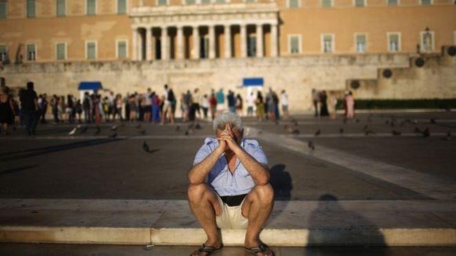 Focus: Δύσκολα μπορεί να τηρηθεί το χρονοδιάγραμμα των διαπραγματεύσεων με την Ελλάδα