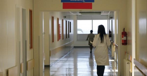 Έρχονται 11.231.000 ευρώ για τα νοσοκομεία της Κρήτης