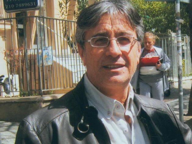 Αυτοδιοίκηση…λίγους μήνες πριν τον «εξορθολογισμό» του Καλλικρατικού νόμου του Γιώργου Ταταράκη