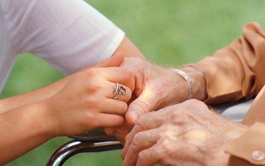 ΧΕΝ Ρεθύμνου: Διάλεξη με θέμα «Διατροφή και Αλτσχάιμερ»