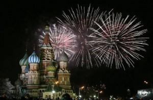 Πετώντας με drone πάνω από τη γιορτινή Μόσχα! – ΡΕΘΕΜΝΟΣ ΕΦΗΜΕΡΙΔΑ  ΡΕΘΥΜΝΟ  ΝΕΑ ΕΙΔΗΣΕΙΣ ΚΡΗΤΗ 8cf27774ac8
