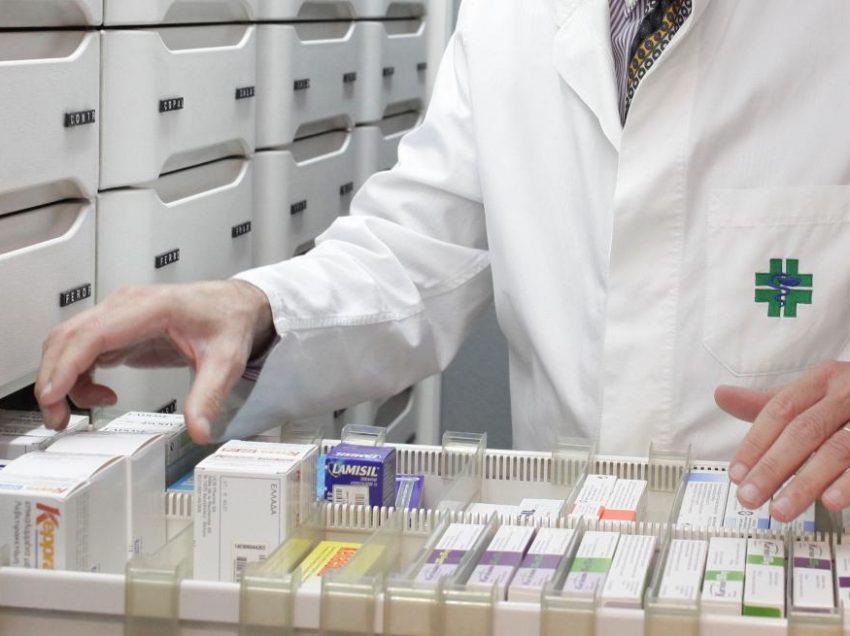 Βελτίωση της πρόσβασης των ασθενών με σπάνιες παθήσεις σε εξειδικευμένες υπηρεσίες  και φάρμακα