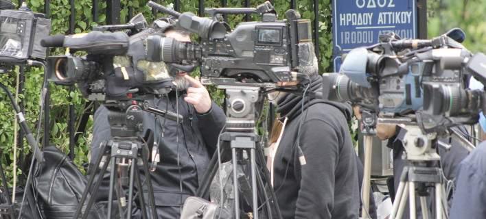Αποτέλεσμα εικόνας για τηλεοπτικές άδειες rethemnosnews 2016
