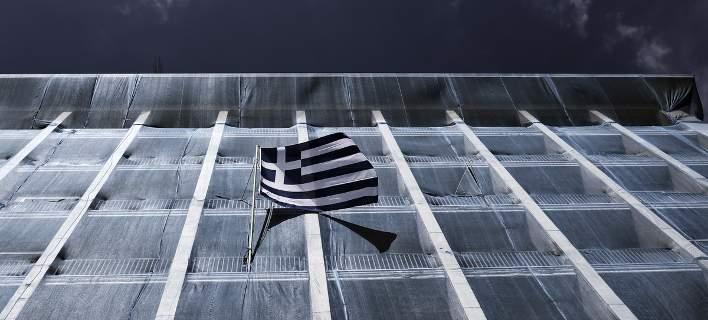 Moody's: Βλέπει διαπραγμάτευση μέχρι και τον Ιούλιο – Φόβοι για νέα κρίση ρευστότητας