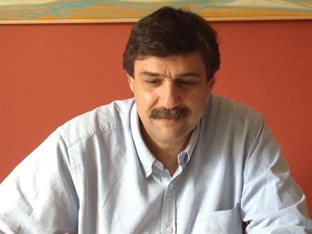 Ανοιχτή Νομαρχιακή Συνδιάσκεψη του ΣΥΡΙΖΑ Ν. Ρεθύμνου με τον Υπουργό Υγείας Ανδρέα Ξανθό