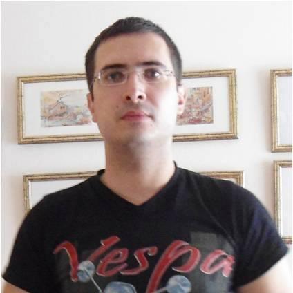 Νέστωρ Βασσάλος του Γιώργου Λινοξυλάκη