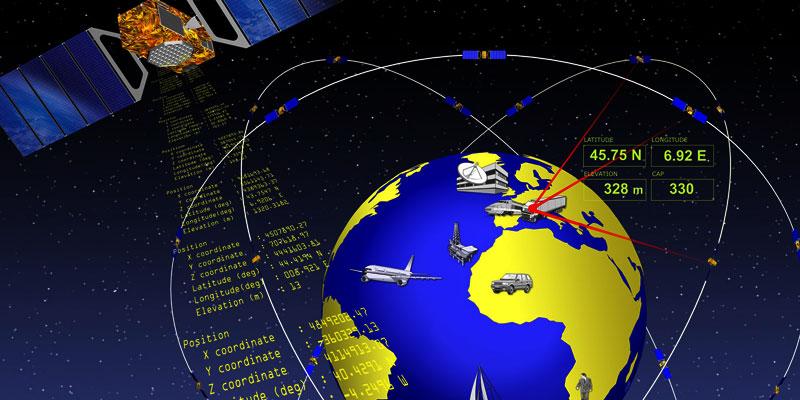 Ξεκινάει η λειτουργία του παγκόσμιου δορυφορικού συστήματος πλοήγησης της Ευρώπης, Galileo