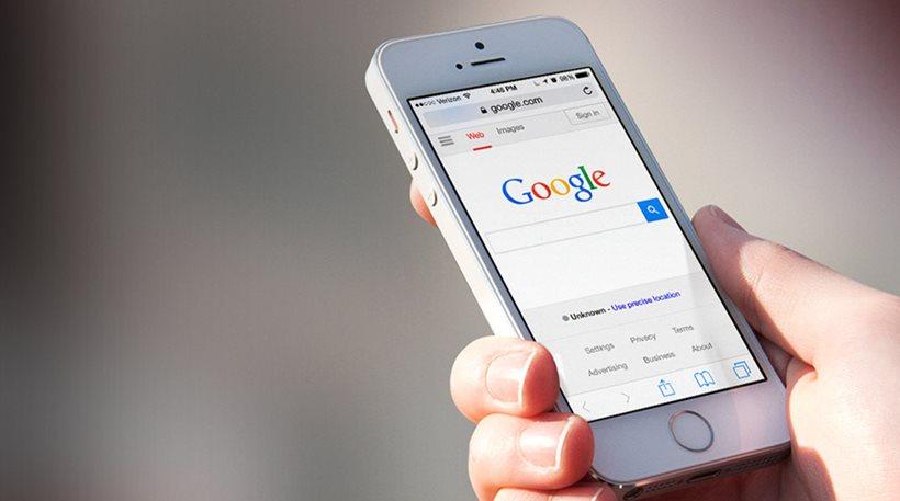 Όλα όσα ψάξαμε στη Google το 2016! Παντελίδης, Kara Sevda και πολύ ποδόσφαιρο