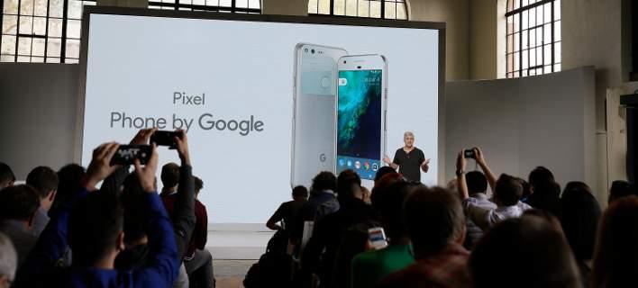 Αυτά είναι τα 20 καλύτερα smartphones της αγορά -Ποιο κινητό εκθρόνισε το iphone