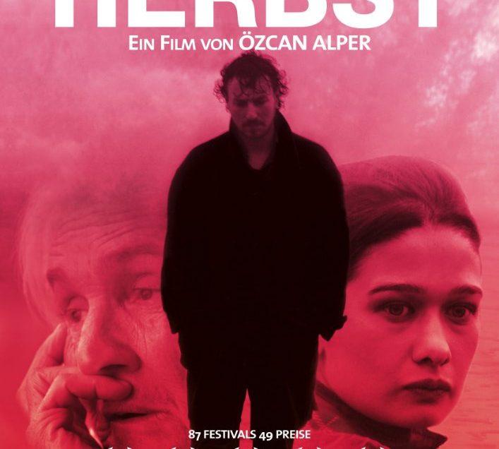 Κινηματογραφική Λέσχη Ρεθύμνου: Προβολή ταινίας το «ΦΘΙΝΟΠΩΡΟ»