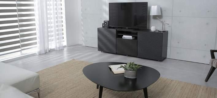 Τέλος οι κυρτές και οι 3D τηλεοράσεις