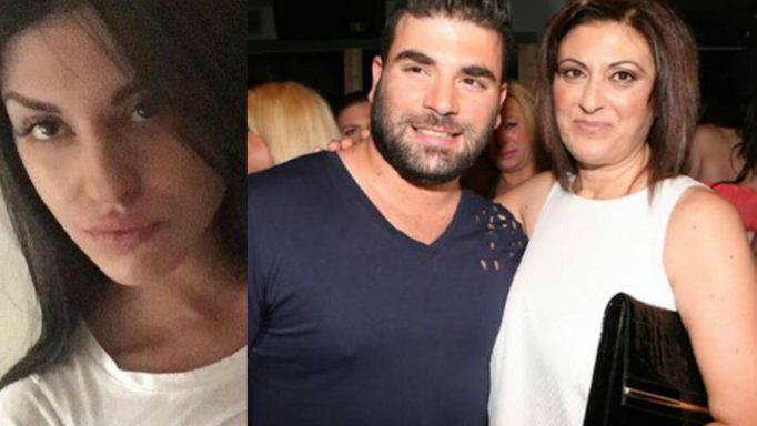 Παντελής Παντελίδης: Η οικογένειά του μηνύει τη Φρόσω Κυριάκου