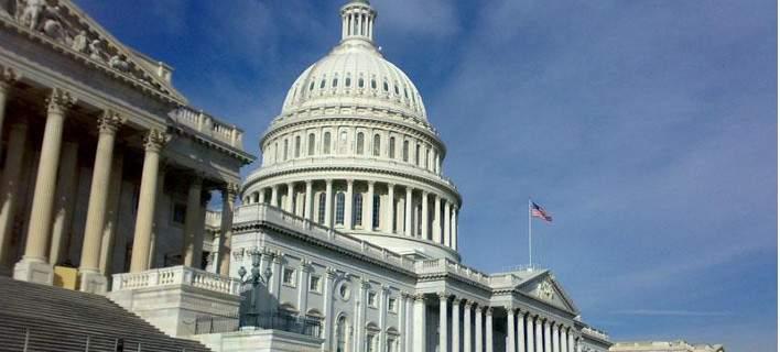 Το αμερικανικό κογκρέσο άρχισε έρευνα για τη ρωσική κατασκοπεία