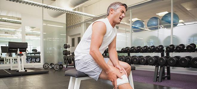 Άσκηση: Ποιοι τραυματισμοί μπορούν να συμβούν;