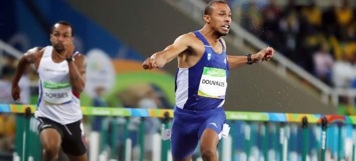 156 γνωστοί αθλητές διορίζονται στο Δημόσιο – Δείτε ποιοι είναι