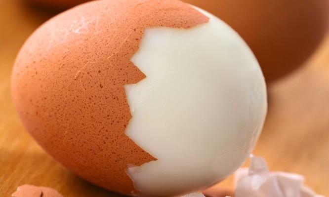 Πόσα αυγά επιτρέπεται να τρώτε την ημέρα