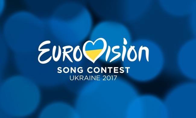 Eurovision 2017: Είναι οριστικό! Αυτή είναι η dream team, που θα εκπροσωπήσει την Ελλάδα