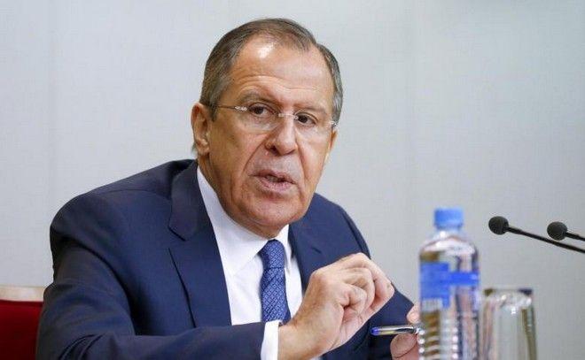 Η Μόσχα δηλώνει έτοιμη να ξεκινήσει διάλογο με τον Τραμπ για τα πυρηνικά