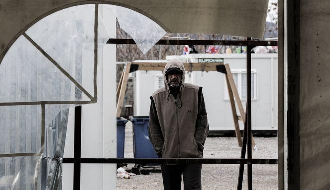 Προσφυγικό: Προ των πυλών μηχανισμός έκτακτης ανάγκης