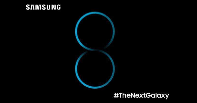 Η Samsung SDI θα κατασκευάσει και τις μπαταρίες για το Galaxy S8