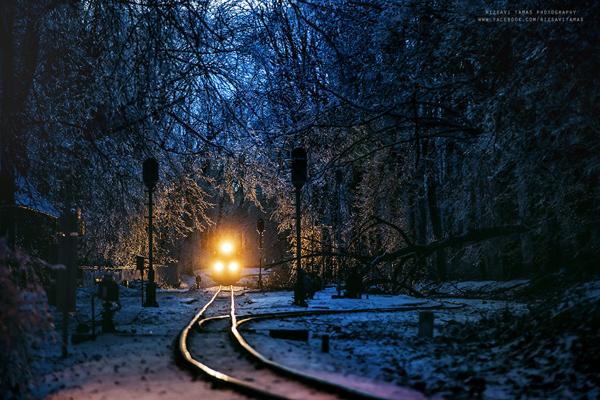 xioni_treno1
