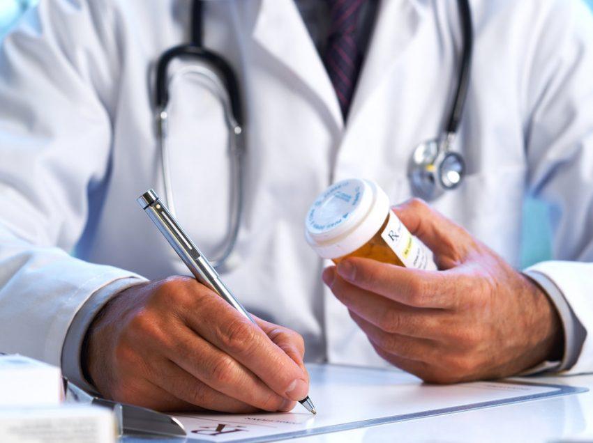 Επισκέψεις ειδικευμένων Ιατρών Γενικής Ιατρικής στη ΜΥ – ΠΕΔΥ Ρεθύμνου