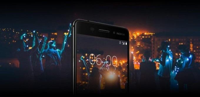 Η Nokia θα επιδείξει στο MWC τα Nokia 3, 5 και 6 καθώς και τη μοντέρνα έκδοση του 3310