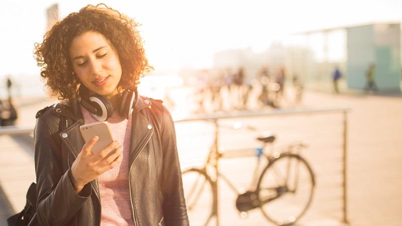 Το Android Messages φέρνει τη νέα γενιά SMS στα Android smartphones
