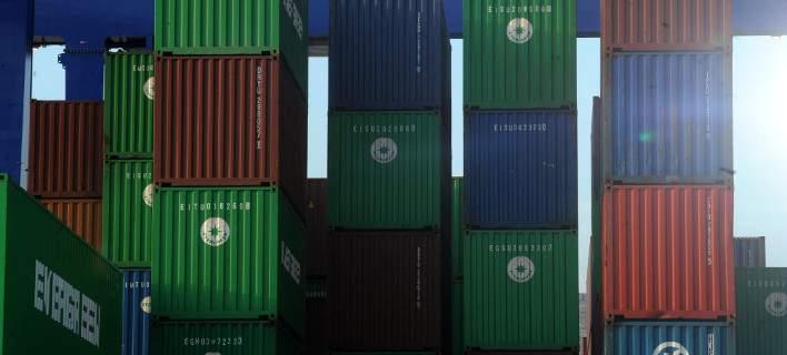 Στα 25,4 δισ. οι εξαγωγές το 2016 – Οι κλάδοι που διακρίθηκαν