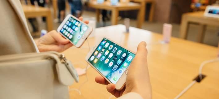 H Apple αναμένεται να αρχίσει πιο νωρίς την παραγωγή του iPhone 8 – Τι ακούγεται για το νέο μοντέλο