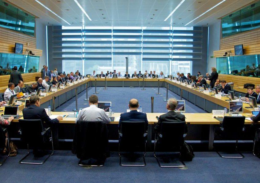 Eurogroup: «Ξεκλειδώνει» την ημερομηνία επιστροφής των θεσμών η υποχώρηση της Αθήνας