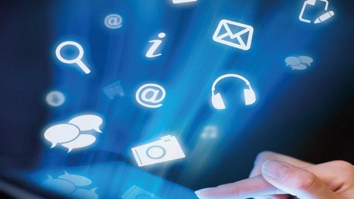 Ανοίγουν από το 2018 τα σύνορα για το ψηφιακό περιεχόμενο εντός Ευρώπης