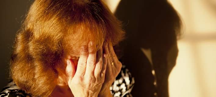 Οι επιστήμονες βρήκαν τρόπο για να διαγράψεις τις «κακές» αναμνήσεις από τη μνήμη σου