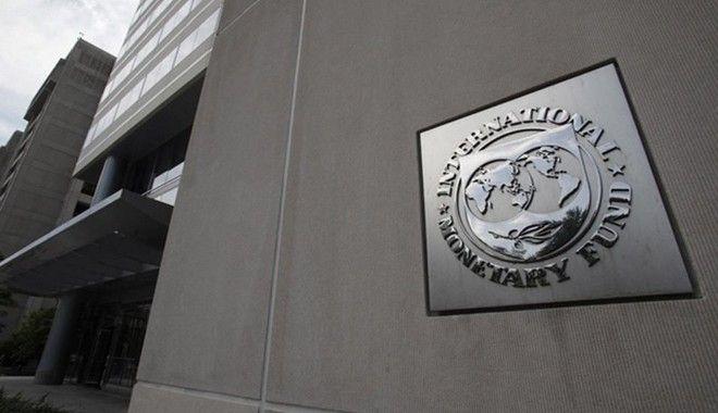 Financial Times: Προς αποχώρηση του ΔΝΤ από το ελληνικό πρόγραμμα