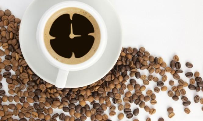 Πρωινός καφές: Τι ώρα πρέπει να τον πίνετε, σύμφωνα με την επιστήμη