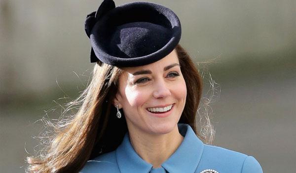 Το πρόβλημα υγείας της Kate Middleton και η τρίτη εγκυμοσύνη