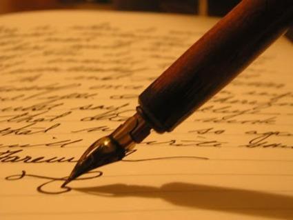 2η βραδιά της ποίησης στη «Μυλόπετρα» στον Μαρουλά